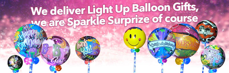 Sparkle Surprize banner 1