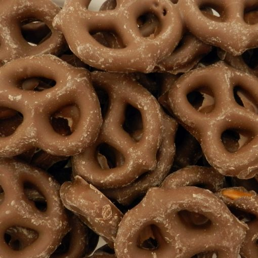Chocolate-Coated-Pretzels-500g